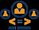 Dedicated Development Teams - Web and Mobile Application Development Company - www.etechtics.com