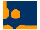 Ecommerce Solutions - Etechtics.com