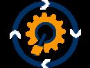 Full Cycle Development - Web and Mobile Application Development Company - www.etechtics.com