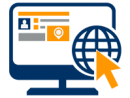 Web & Enterprise Portals - Web and Mobile Application Development Company - www.etechtics.com