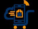 Enterprise Mobility - Web and Mobile Application Development Company - www.etechtics.com