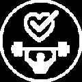 Healthcare & Fitness