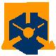 ASP.Net Zero Development - Scalable Solution - Etechtics.com