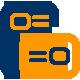 ASP.Net Zero Development - Starter Kit - Etechtics.com