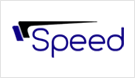 Worked for Speed-Auto-Systems
